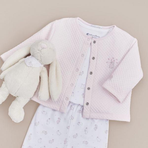 campera-matelase-beba-baby-cottons-invierno-2019