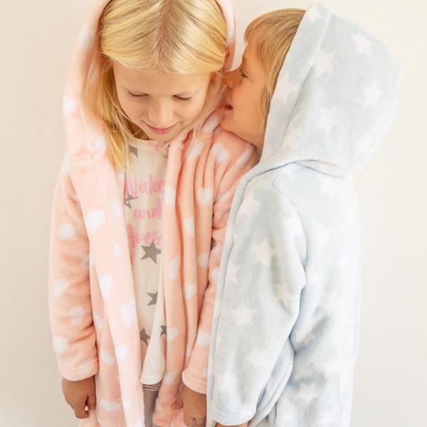campera-polar-para-niños-cheeky-invierno-2019-1
