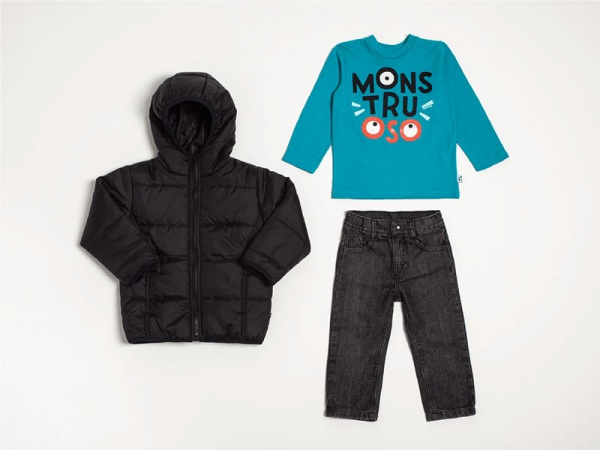 camperon-bebe-y-jeans-negro-owoko-invierno-2019