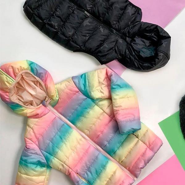 chaleco-y-campera-matelase-para-niños-grisino-invierno-2019