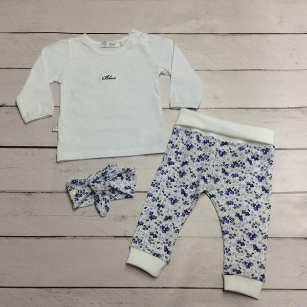 conjuntos-de-remera-pantalon-y-vincha-blue-baby-invierno-2019