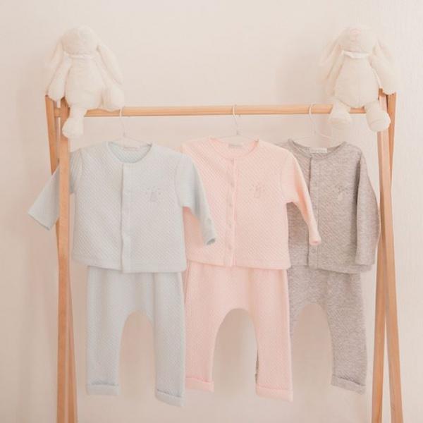 conjuto-pijama-baby-cottons-invierno-2019