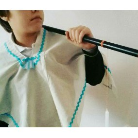 disfraz-de-aguatero-para-niños-25-de-mayo