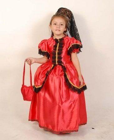 disfraz-de-dama-antigua-colonial-para-niña-25-de-mayo