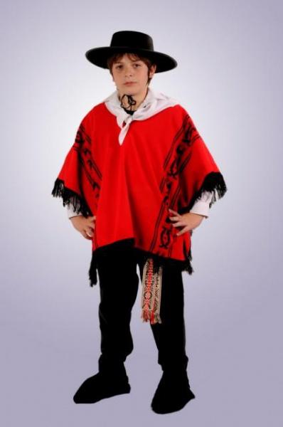 disfraz-de-gaucho-con-poncho-para-niño-25-de-mayo