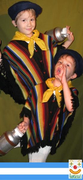 disfraz-de-lechero-para-niño-25-de-mayo