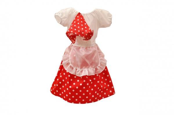 disfraz-de-negrita-para-niña-25-de-mayo