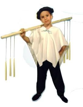 disfraz-de-velero-para-niño-25-de-mayo