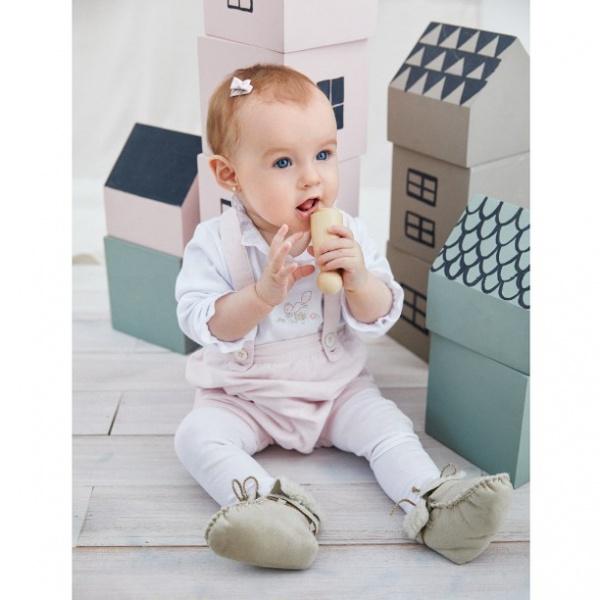 enterito-con-blusa-para-beba-baby-cottons-invierno-2019
