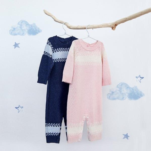 enterito-largo-mangas-largas-tejidos-para-bebes-baby-cottons-invierno-2019
