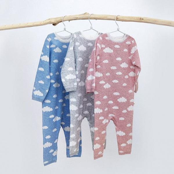 enterito-pijama-baby-cottons-invierno-2019