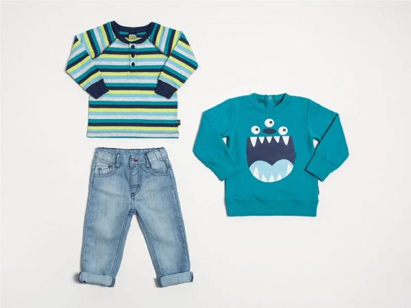 jeans-para-bebes-Owoko-invierno-2019