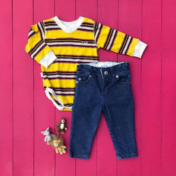 jeans-y-body-a-rayas-mangas-largas-bebe-Gdeb-invierno-2019