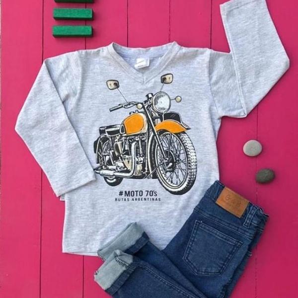 jeans-y-remera-mangas-largas-bebe-Gdeb-invierno-2019