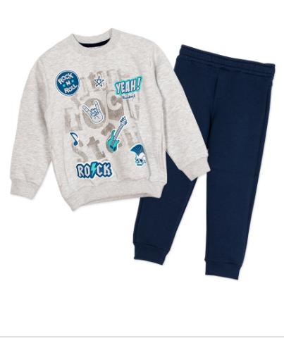 joggings-para-niños-ruabel-invierno-2019