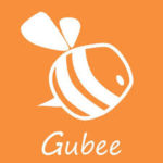 logo-gubee