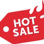 Hot Sale 2019 - Ropa y accesorios para bebes y niños