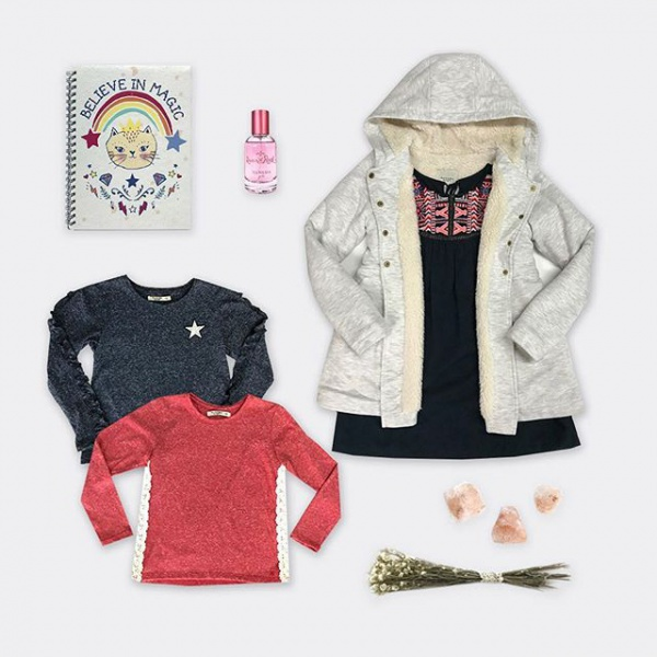 look-para-beba-campera-wanama-boy-and-girls-invierno-2019