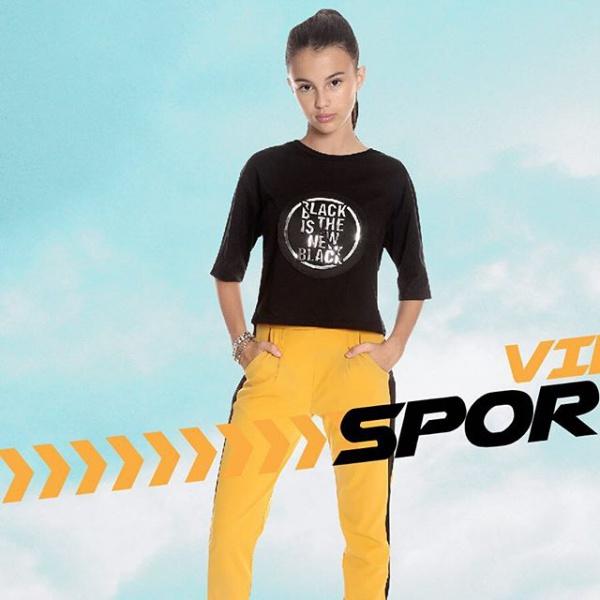 look-sport-para-chicas-Ona-Saez-kids-invierno-2019