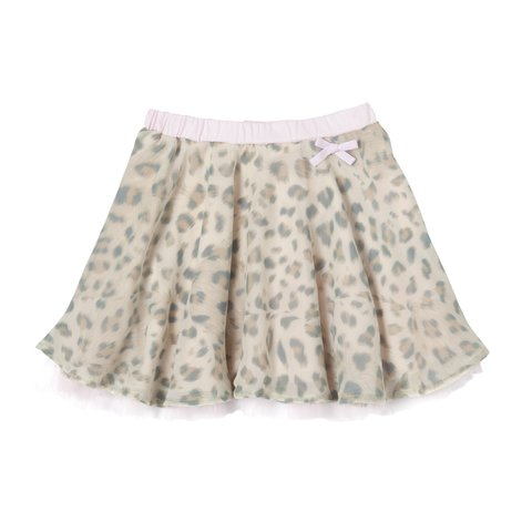 minifalda-animal-print-para-niñas-Mapamondo-invierno-2019-1