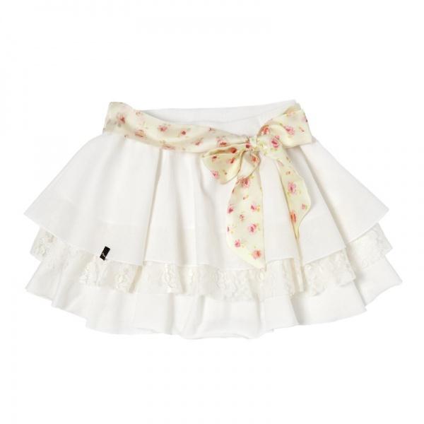 minifaldas-blancas-para-niñas-para-fiestas-mapamondo-invierno-2019