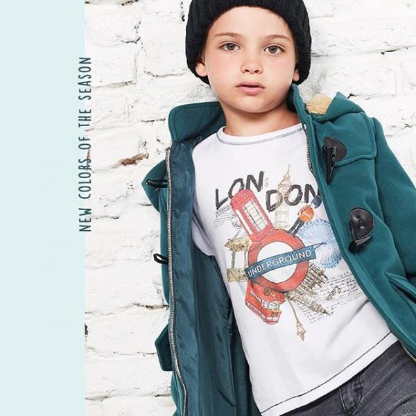 montgomery-saco-para-niño-anavana-invierno-2019
