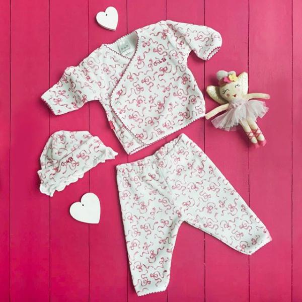 pijama-beba-recien-nacida-Gdeb-invierno-2019
