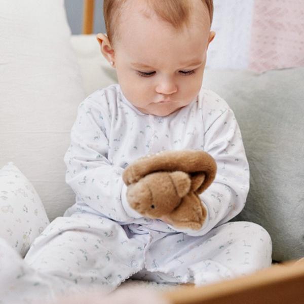 pijamas-para-bebes-baby-cottons-invierno-2019