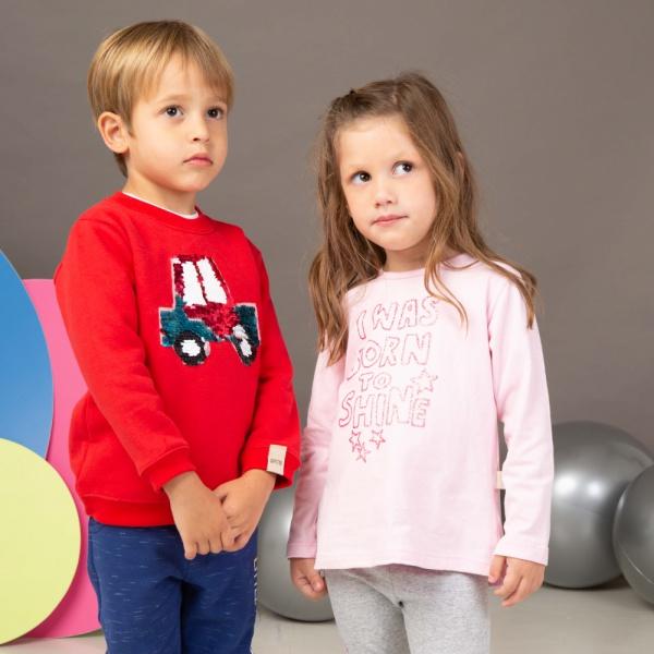remeras-y-buzos-para-niños-Gepetto-otoño-invierno-2019