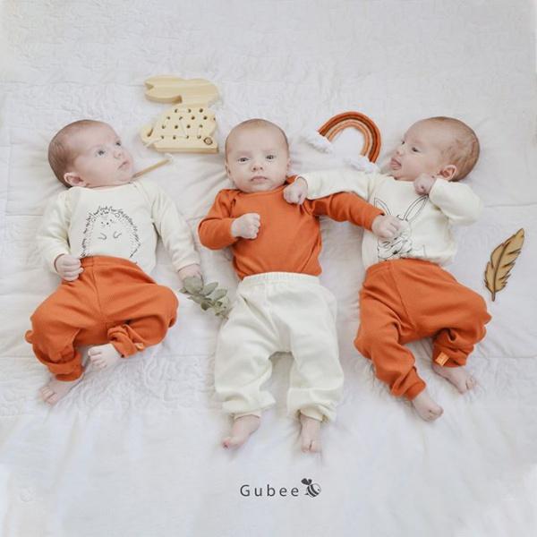 ropa-para-bebe-bubee-invierno-2019