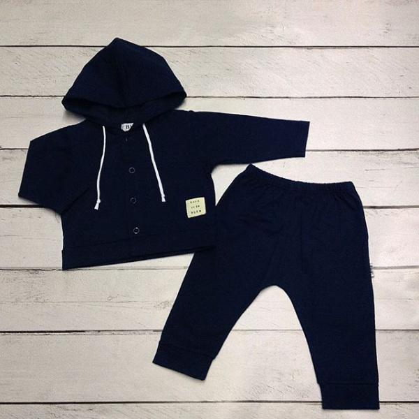ropa-para-bebes-blue-baby-invierno-2019