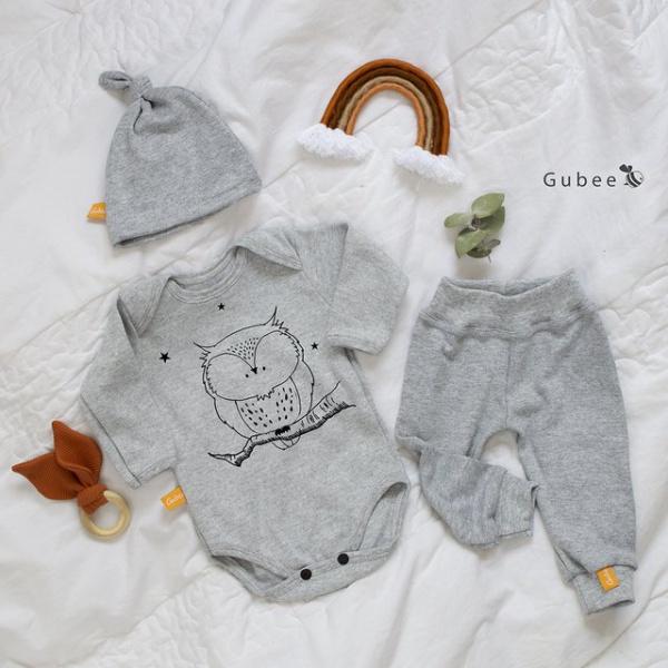 set-nacimiento-gris-lechuzita-bebe-bubee-invierno-2019