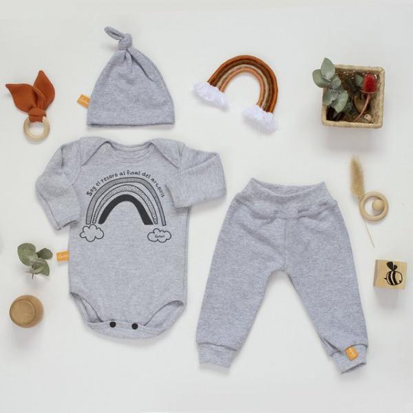 set-para-bebes-recien-nacidos-bebe-bubee-invierno-2019