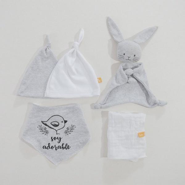 set-para-regalar-a-bebes-bebe-bubee-invierno-2019