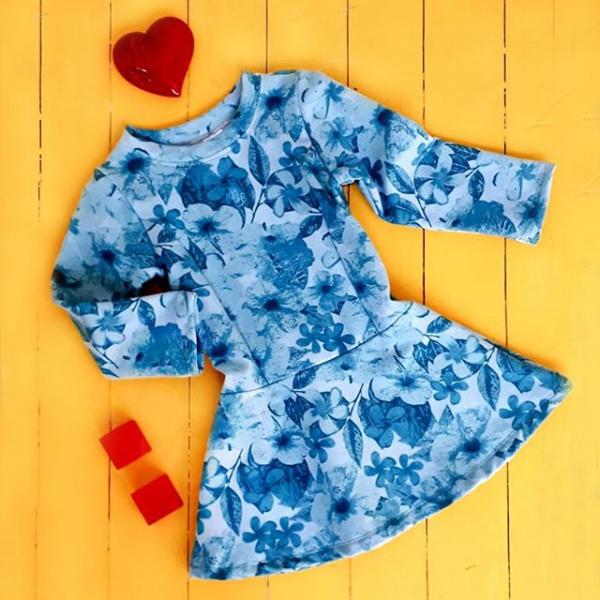 vestido-de-algodon-mangas-largas-beba-Gdeb-invierno-2019