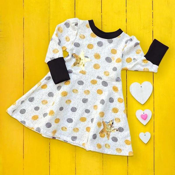 vestido-de-algodon-para-beba-Gdeb-invierno-2019