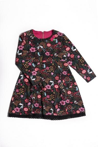 vestido-mangas-largas-floreado-para-niñas-zuppa-invierno-2019