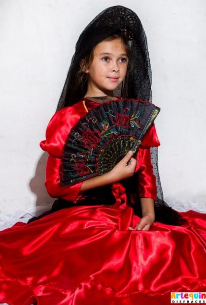 vestido-para-disfraz-dama-antigua-niña-25-de-mayo