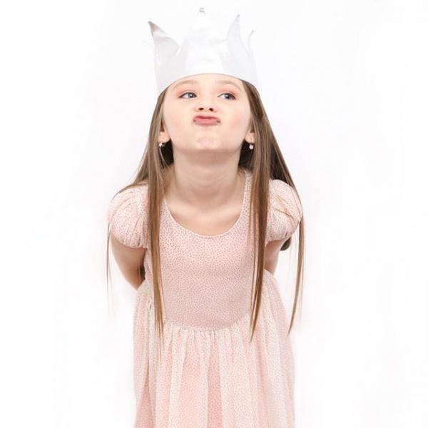 vestido-rosado-de-fiesta-para-niñas-Mapamondo-invierno-2019