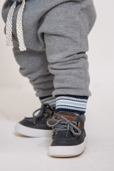 zapatillas-bebes-minimimo-mimo-co-invierno-2019