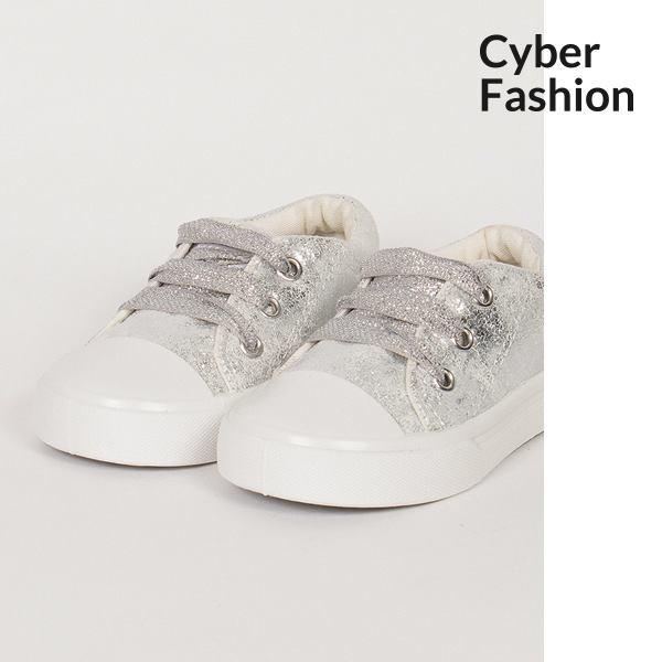 zapatillas-de-lona-plateadas-mimo-co-calzados-para-niños-invierno-2019