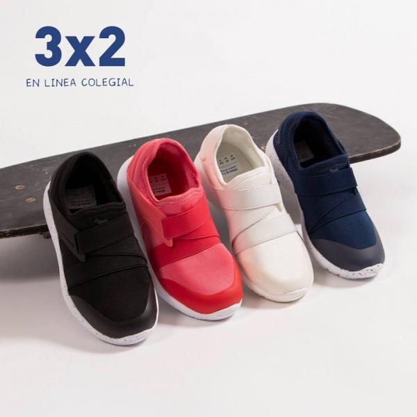 zapatillas-mimo-co-calzados-para-niños-invierno-2019