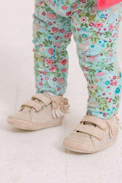 zapatillas-para-bebas-minimimo-mimo-co-invierno-2019