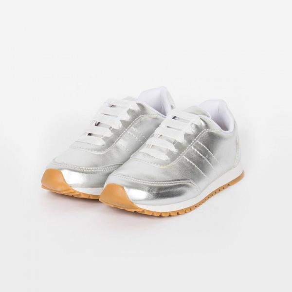 zapatillas-plateadas-mimo-co-calzados-para-niños-invierno-2019