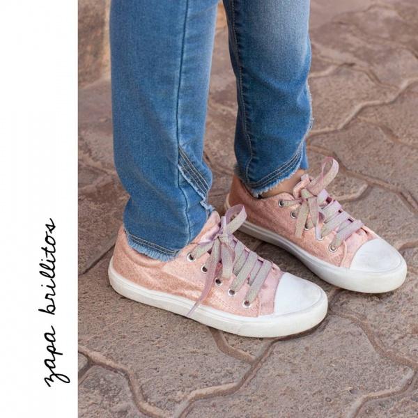 zapatillas-rosadas-con-brillo-mimo-co-calzados-para-niños-invierno-2019
