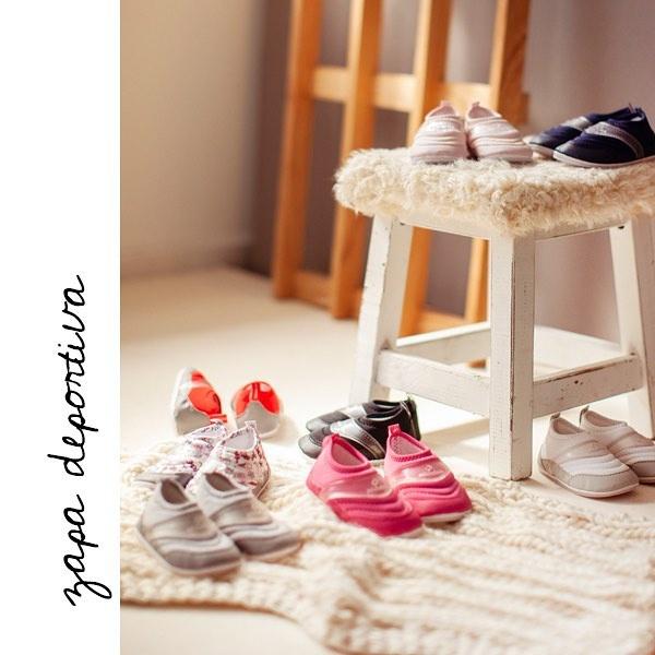 zapatillas-sin-cordones-para-bebes-mimo-co-invierno-2019