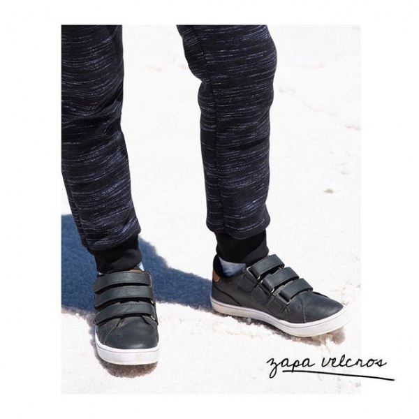 zapatillas-urbanas-con-velcro-niños-mimo-co-invierno-2019