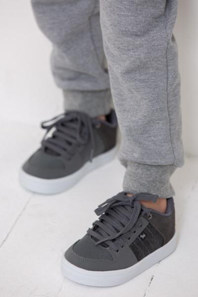 zapatillas-urbanas-para-niños-y-bebes-mimo-co-invierno-2019