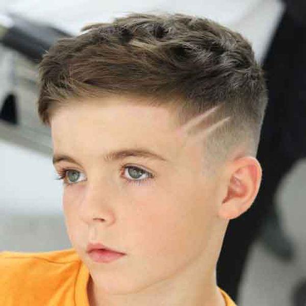 Cortes-de-cabello-modernos-con-diseo-para-nios-3