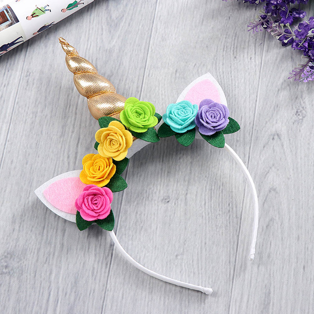 Diademas-de-unicornio-decorada.jpg 640x640